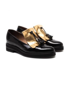 inch2-fringed-black-leather-loafers-1-350x435